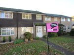Thumbnail for sale in Knox Green, Binfield