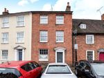 Thumbnail to rent in Castle Street, Farnham