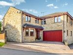 Thumbnail for sale in Carr View Road, Hepworth, Holmfirth