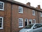 Thumbnail to rent in Parliament Street, Newark, Notts