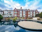Thumbnail to rent in Royal Court Apartments, 66 Lichfield Road, Sutton Coldfield, West Midlands