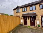 Thumbnail for sale in Orchard Row, Soham, Ely
