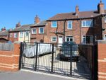 Thumbnail for sale in Rectory Avenue, Castleford