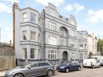 Thumbnail for sale in Whittingstall Road, Parsons Green, Fulham, London