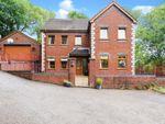 Thumbnail to rent in Woodland Drive, Aberfan, Merthyr Tydfil