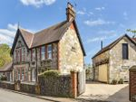 Thumbnail for sale in 3/4 Beds, Vendor Suited, Bury West Sussex