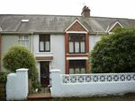 Thumbnail to rent in Southville Mews, The Grove, Uplands, Swansea