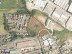 Thumbnail to rent in Storage Land - Webbons Way, Swansea