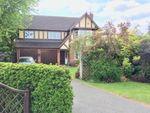 Thumbnail for sale in Talland Avenue, Amington, Tamworth