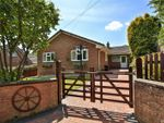 Thumbnail for sale in Henley Road, Bream, Lydney, Gloucestershire