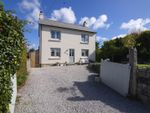 Thumbnail for sale in Superb Stylish 3/4 Bedroom Property, Constantine, Falmouth