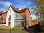 Thumbnail for sale in Upton Hall Lane, Upton, Northampton