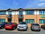 Thumbnail to rent in 25 Hercules Way, Farnborough, Hampshire