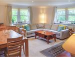 Thumbnail to rent in Portland Crescent, Harrogate