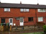 Thumbnail for sale in 47 Springfield Road, Carlisle, Cumbria