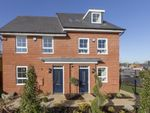 """Thumbnail to rent in """"Helmsley"""" at Warkton Lane, Barton Seagrave, Kettering"""
