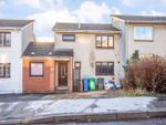 Thumbnail for sale in St. Johns Drive, Dunfermline