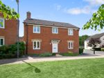 Thumbnail to rent in Shaw Close, Mangotsfield