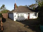 Thumbnail for sale in Hythe, Southampton, Hampshire