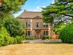Thumbnail for sale in Pickwick, Corsham, Wiltshire