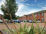 Thumbnail to rent in Unit 13B Stephenson Court, Fraser Road, Priory Business Park, Bedford