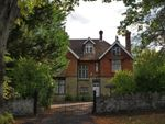 Thumbnail for sale in Queens Avenue, Maidstone, Kent