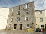 Thumbnail to rent in Treruffe Hill, Redruth