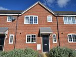Thumbnail for sale in Partridge Close, Salford Priors, Evesham