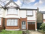 Thumbnail to rent in Chichester Gardens, Cranbrook, Ilford
