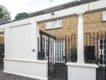 Thumbnail to rent in Sutton Square, Urswick Road, London