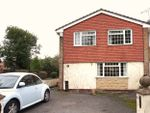 Thumbnail for sale in Ashworth Avenue, Derby