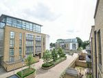 Thumbnail for sale in Town Meadow, Brentford