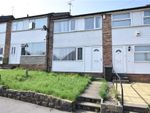 Thumbnail to rent in Broadlea Avenue, Leeds, West Yorkshire