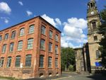 Thumbnail to rent in Mac Court, St. Thomas's Place, Stockport, Greater Manchester