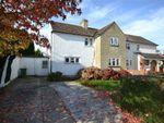 Property history Midland Road, Stonehouse, Gloucestershire GL10