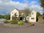 Thumbnail for sale in Four Roads, Kidwelly, Carmarthenshire
