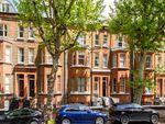 Thumbnail for sale in Randolph Avenue, London
