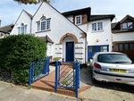 Thumbnail to rent in Talbot Avenue, East Finchley, London