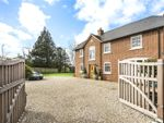 Thumbnail for sale in Lane End Stables, Snakemoor Lane, Durley, Southampton, Hampshire