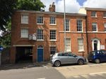 Thumbnail to rent in 7 King Street, Newcastle Under Lyme, Staffordshire