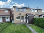 Thumbnail to rent in Ashbourne Crescent, Taunton