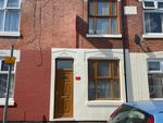 Thumbnail to rent in Marjorie Street, Belgrave, Leicester