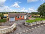 Thumbnail to rent in Greystones, Walton, Nr Presteigne