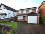 Thumbnail for sale in Courthouse Road, Maidenhead