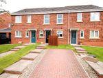 Thumbnail to rent in Horton Crescent, Bowburn, Durham