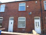 Thumbnail to rent in Lever Street, Heywood