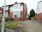 Thumbnail for sale in Fairmount Avenue, Breightmet, Bolton, Lancashire