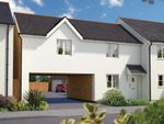 "Thumbnail to rent in ""The Turner"" at Stratton Road, Bude"