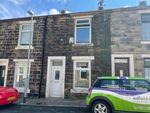 Thumbnail to rent in Lee Street, Accrington, Lancashire