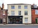 Thumbnail to rent in Southgate Street, Winchester